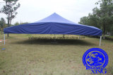 Tent Supplier Folding Tent Camping Tent Factory