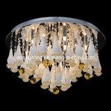 2014 Modern Ceiling Lamp 88239