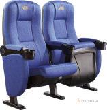 Hongji Rocking Back 3D Cinema Movie Chair