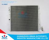Auto Parts Full Aluminum Condenserfor Rover Lr4/Spotr (10-12)