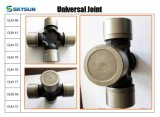 Auto Parts Cross Joints/Universal Joint for Heavy Truck