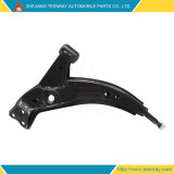 Front Lower Control Arm for Toyota Corolla E9 Year: 87-94