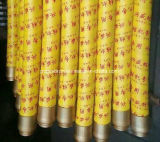 Concrete Pump Pipe Hose Manufacturer From China