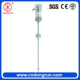 Drcm-99 High Accuracy Magnetostrictive Oil Level Gauge