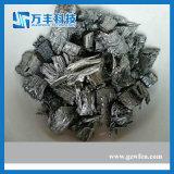 Rare Earth Metal Thulium, Thulium Metal 99.5%