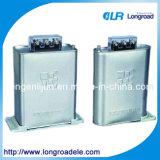 Bzmj Series Healing Shunt Capacitor