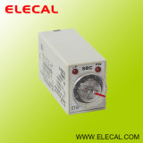 Time Relay of Digital Timer