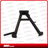 Motorcycle Part Motorcycle Main Stand for Ax100-2