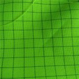300d*300d 7*7 Grid ESD Oxford Fabric