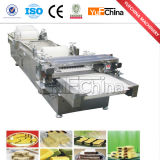 Hot Sale Low Price Cereal Bar Cutting Machine