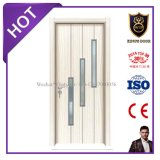 Hot Sale Classic Office  Melamine China Wooden  Doors