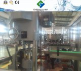 High Speed Automatic Can Sealer Canning for Carbonated Beverage