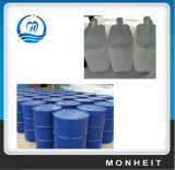 N-Methyl Pyrrolidone Used as Artificial Kidney Function Film Liquid/872-50-4