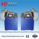 Melting Furnace for All Kind of Metal (GW-3T)