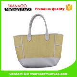 The Best Selling Lady′s Designer Fashion Bag/Handbag in Contrast Color