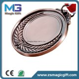 High Quality Cheap Wholesale Price Blank Medal