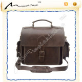 Transport Street Snap Camera Bag for Professional Photographer