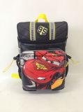 OEM Kid′s EVA 3D Backpack, School Bag (DX-EVA1502)