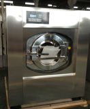 Full Automatic Laundry Washing Machine for Hospital (XTQ)