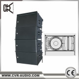 12 Inch Two Way Powered Line Array