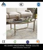 Hzct123 Curtis Coffee Table Metals Glass Table