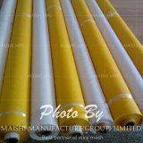 High Tension 77-55 Monofilament Printing Mesh