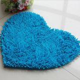 Polyester High Quality Chenille Floor Carpet
