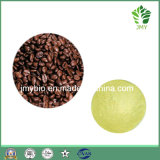 Factory Supply Pure Natural Caffeic Acid 99% Extract Powder