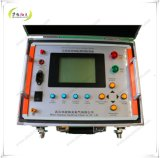 No Partial Discharge Variable Frequency Power Test Set