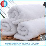 50*70cm 100% Cotton Hotel Bath Towel for Bath Room