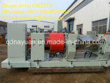 Hot Sale Rubber Open Mixing Mill (top quality level in China)