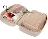 Multifunction Washing Bag for Make up