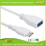 Good Quality USB 3.0 OTG Cable