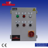 Emd1s/ Emd1t Ce Rate Electro-Mechanical Control Panel for Pump Control