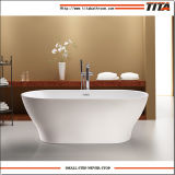 High Quality Acrylic Chinese Bathtub Tcb002D