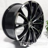 17 Inch 19 Inch Car Alloy Wheel Rims for Audi