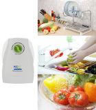 Portable Ozone Machine Fruit and Vegetable Washer