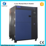 Customized Air to Air Thermal Shock Chamber