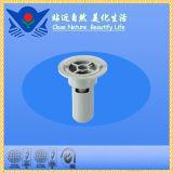 Xc-3002 Hardware Accessories Spare Parts Bathroom Accessories Floor Drain