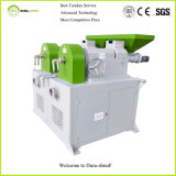 Dura Shred Miller Machine for Tire Recycling System
