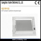 Stage Equipment LED Ceiling Panel Light