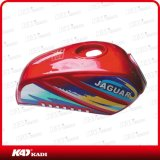 Motorcycle Part Motorcycle Fuel Tank for Cg125