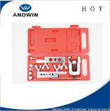Professional Hand Tools Set, Household Hand Repair Kit