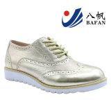 2017 New Fashion Women Dress Shoes Bf170182