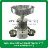 Latest Small Grain Crops Electric Sampling Device