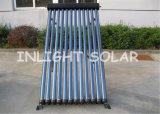 Premium Heat Pipe Solar Collector (Manufacturer)