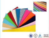 160GSM Polyester Color Felt Sheet