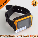 Waterproof Smart Watch with Bluetooth Phone (YT-WSD-08)