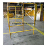 Mason/Ladder Frame Scaffolding for Sale