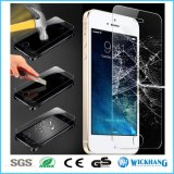 Tempered Glass Screen Protector Film for Apple iPhone 5
